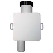 Сифон для кондиционеров HL138