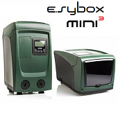 Насосная станция DAB  E.SYBOX MINI 3
