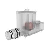 Сифон для кондиционеров Vecam Micro